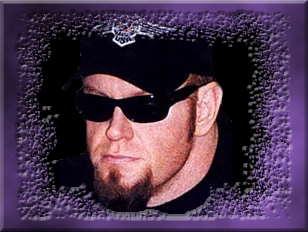 Undertaker Skins
